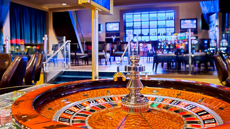 Identifying the Safer Options for Playing Online Slot Machine Games
