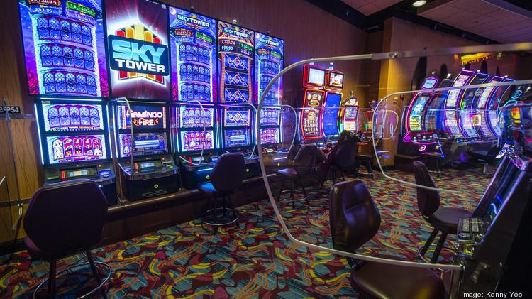 8 Methods Casino Will Make It Easier To Get Extra Business